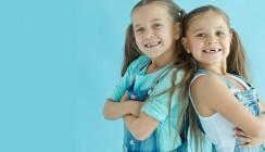 Ein Plädoyer für den Erhalt der Zahnprophylaxe in Kitas und Schulen