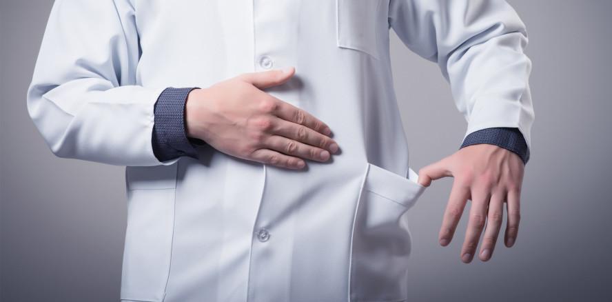 Klagenfurter Zahnarzt stellte um das 40-Fache höhere Rechnungen