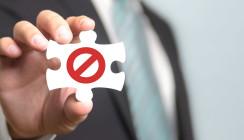 Klagenfurter Zahnarzt: Berufsverbote bleiben bestehen