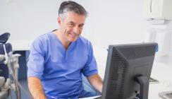 Sicherheit mit einem Klick: Honorarverlusten vorbeugen