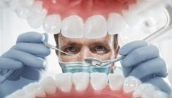 Der Weg zur eigenen Zahnarztpraxis – Tipps und Empfehlungen