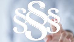 Neuer Kollektivvertrag für Praxisangestellte tritt in Kraft