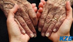 KZBV: Weiter Aufwärtstrend bei Pflege-Kooperationen