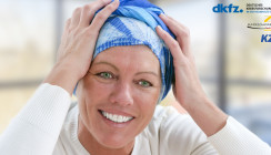 Gesund im Mund – für Krebspatienten besonders wichtig!