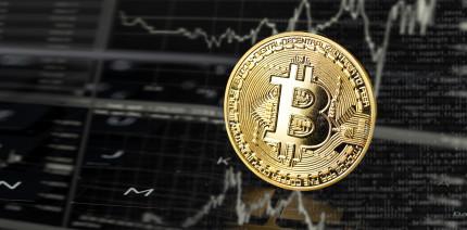 Kryptowährungen aus steuerlicher Sicht