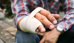 Arbeitsverhältnis kann im Krankenstand aufgelöst werden