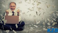 Dentalmarkt als Eldorado für versorgungsfremde Investoren?