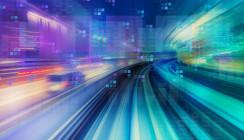 Digital und sicher: KIM steht in den Startlöchern