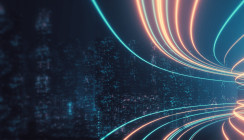 Neue TI-Leitfäden der KZBV zu eMP/AMTS und NFDM