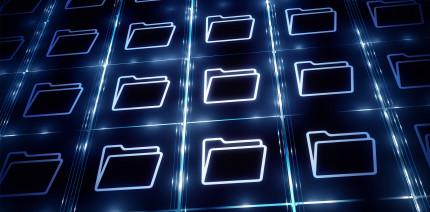 Praxisinformation der KZBV zur elektronischen Akte Vivy
