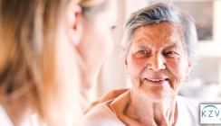 KZVWL und GKV wollen Alterszahnmedizin verbessern