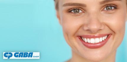 Ein strahlendes Lächeln ist Frauen am wichtigsten
