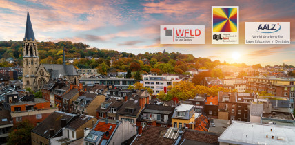 16. World Congress WFLD & 27. Jahreskongress der DGL 2018