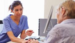 S2k-Leitlinie: Zur Handlungsfähigkeit von Menschen mit Demenz