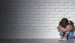 Missbrauch erkennen: Neue AWMF-S3-Kinderschutzleitlinie
