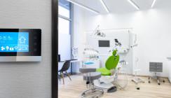 Vernetzt 4.0: Zukunftsorientierte Leitungsplanung für Zahnarztpraxen