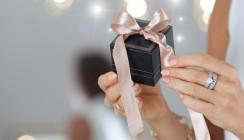 Mehr ist mehr: Luxus-Geschenkideen für Weihnachten
