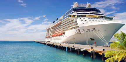 Einladung zur Luxusreise: Schenkungssteuer wird nicht fällig