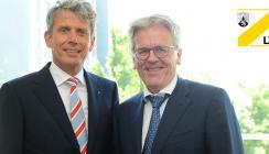 Landeszahnärztekammer Rheinland-Pfalz unter neuer Führung