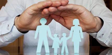 Bürgerversicherung: Weniger Zahnärzte im ländlichen Raum