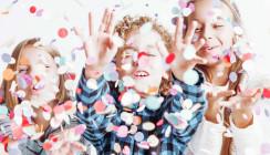 Marketing für Kids+Teens: Überzeugen Sie Ihre Zielgruppe