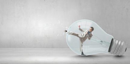 Think big: Marketing für Z-MVZs und große Praxen