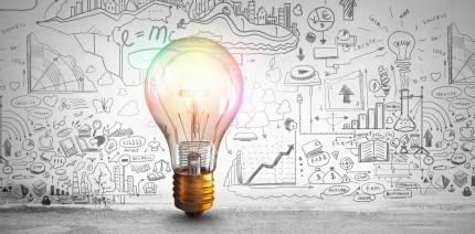 Die wichtigsten Marketinginstrumente im Z-MVZ