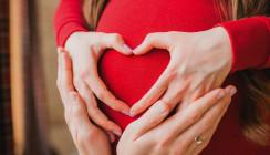 Arzneimittelwahl in Schwangerschaft und Stillzeit