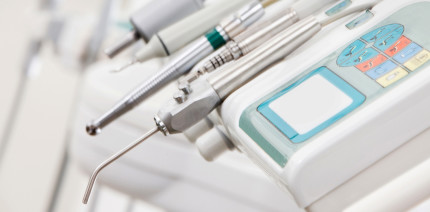 Medizinprodukte-Betreiberverordnung quo vadis? – Teil 3