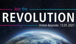 Instrumenten-Aufbereitung neu denken: Join the Revolution!
