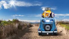 Arbeitnehmer müssen Urlaub nur in Ausnahmefällen abbrechen