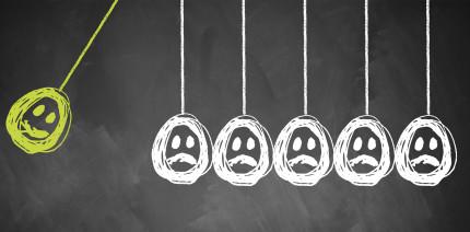 Teamführung: Die Kunst des wertschätzenden Feedbacks