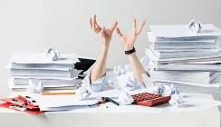 Mitarbeiter- und Praxisentwicklung ist klare Chefsache