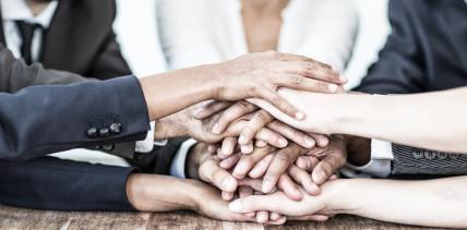 Langfristige Mitarbeiterbindung – Fluch oder Segen?