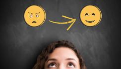 Mitarbeiterzufriedenheit? Luft nach oben in Zahnarztpraxen