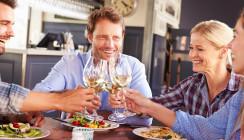 Alkohol in der Mittagspause: Darf ich das als Beschäftigter?