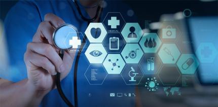 Schweizer Gesundheitssystem liegt im Mittelfeld