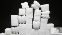 Studie zum Zuckerkonsum: Risiko für Zähne und den Geldbeutel