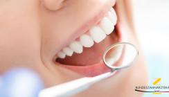 Medizin und Zahnmedizin – Prävention verbindet