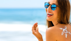 Raus in die Sonne: Vitamin D unterstützt Mundgesundheit