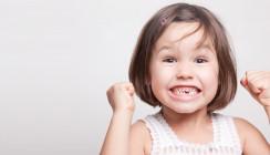 Seit 1. Juli: Gratis-Mundhygiene für Kinder und Jugendliche