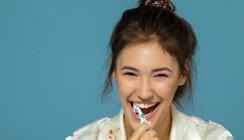 Österreicher während Corona vorbildlicher bei Mundhygiene