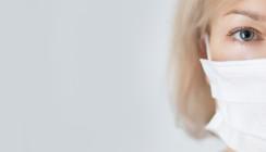 Mundschutz-Knappheit: Zahnärztliche Versorgung in Gefahr?