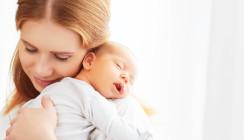 Neues – und Ungeklärtes – beim aktuellen Mutterschutzgesetz