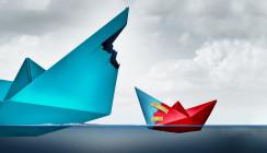 Am Markt gegen MVZ bestehen – Die Macht der Positionierung
