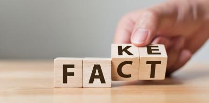 Sieben Mythen zum Thema Arztbewertungen