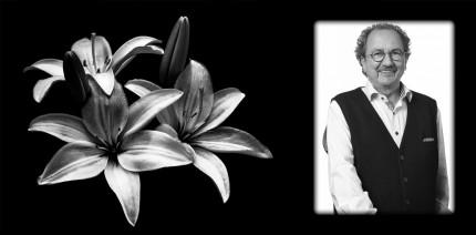 Nachruf: ZTM Claus Mezger plötzlich verstorben