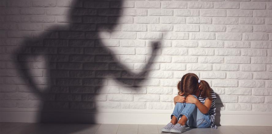 Kindheitstraumata beeinflussen zahnmedizinische Versorgung