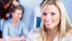 Überstunden & Co.: Wissenswertes zum Ausbildungsstart