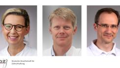 Prof. Dr. Christian Hannig ist neuer Präsident der DGZ